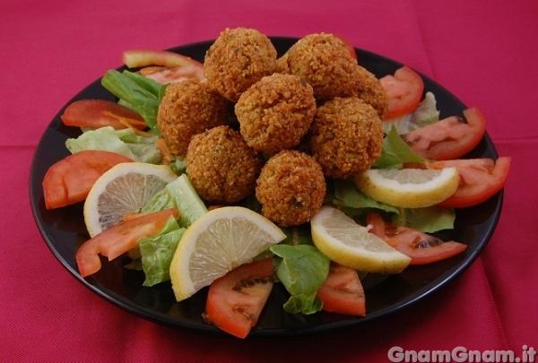 ricette piatti etnici - ricette con foto passo passo - Cucina Etnica Ricette