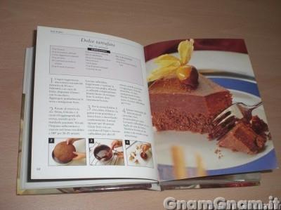 Libri di cucina