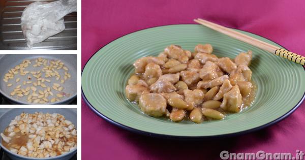 Ricette cinesi ricette con foto passo passo pagina 2 for Ricette cinesi