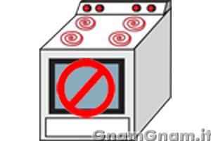 Dolci senza forno