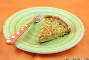 Rustici e torte salate