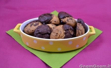 Cookies bigusto