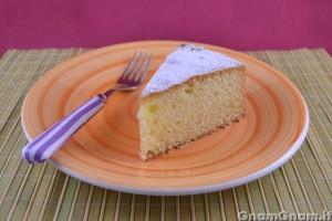 Dolci e torte