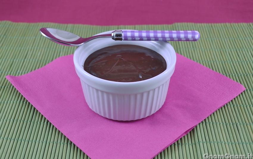 Ricetta crema di burro bimby