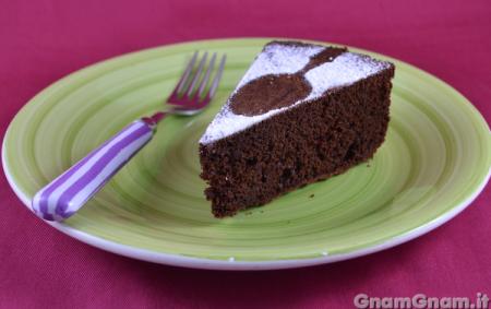 Ricette dolci e torte ricette con foto passo passo for Ricette torte semplici