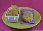 Crocchette di patate e cavolo romanesco
