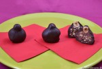 Baci perugina – Video ricetta