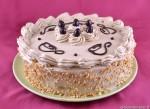 Torta moka bimby