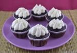 Cupcake alla guinness – Video ricetta