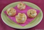 Rose rustiche