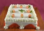 Torta tramezzino – Video ricetta