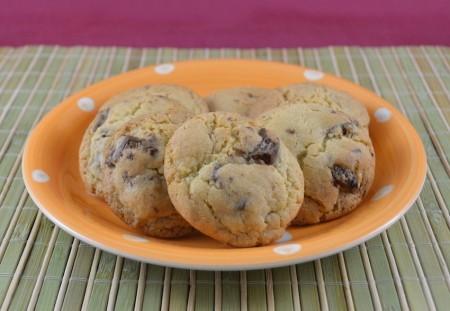 Cookies kit kat