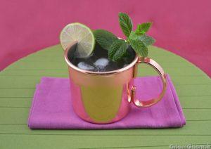 Cocktail liquori e bevande