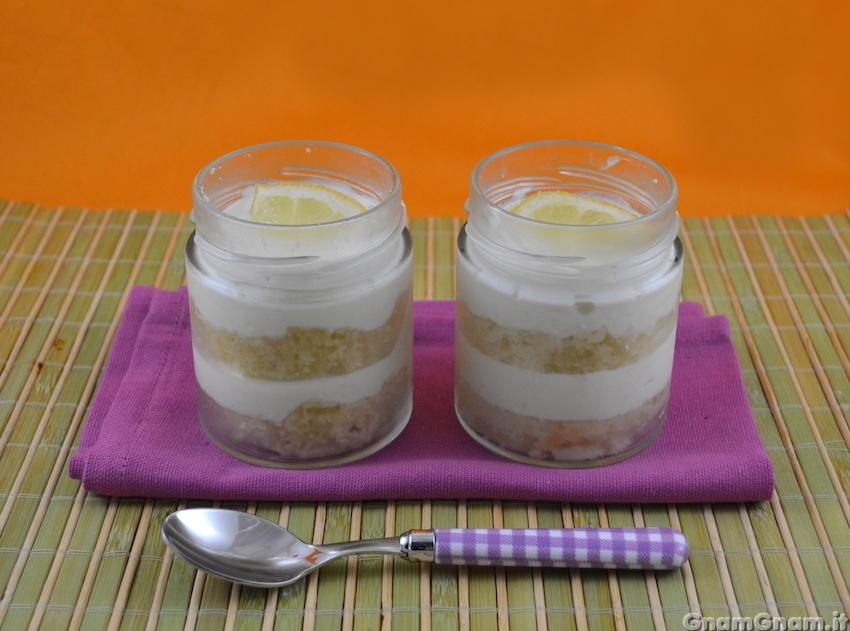 Ricerca ricette bagna per torte su gnamgnam
